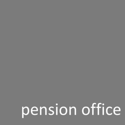 年金事務所の調査